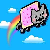 Codes for Nyan Cat: JUMP! Hack