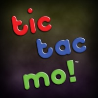 Codes for Tic Tac Mo - Universal Hack