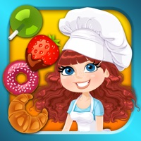 Codes for Tiny Pastry Chef Baking Dash Hack