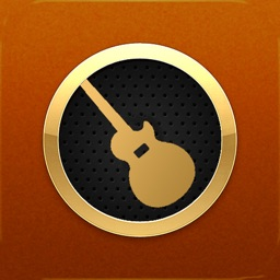 1000 Guitar Music Scores - The Ultimate Guitar Score Collection