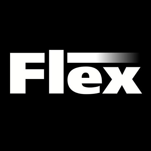 Flex Mobile