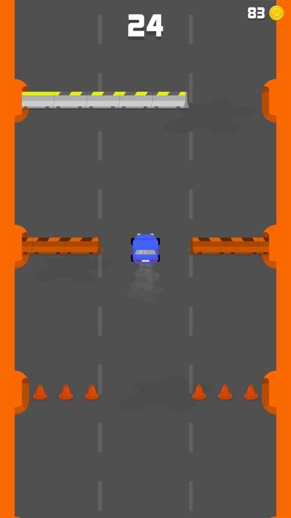 Move the Walls screenshot-3