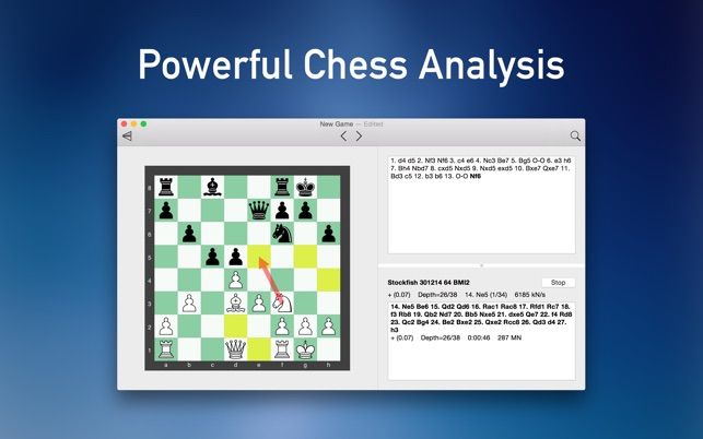 Best Chess Software For Mac 2016 - joeapalon's diary