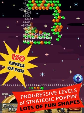 Smash Clash - Drop the Gems | App Price Drops