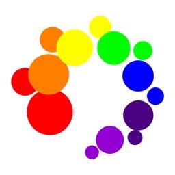 Grouping App