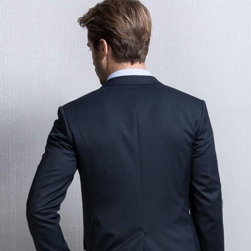 经典男人着装技巧