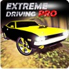Extreme Car Driving Pro