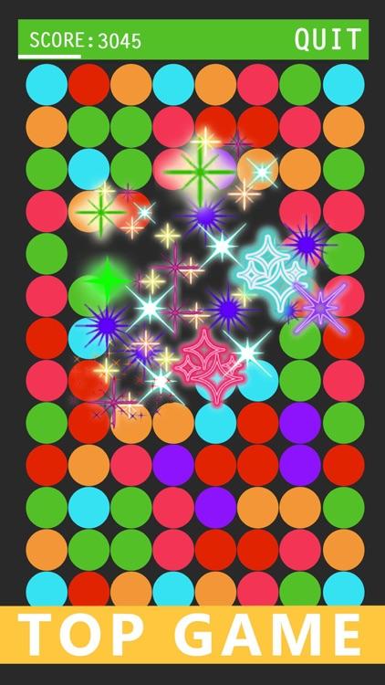 Twist Of Colors - Endless Fun screenshot-3