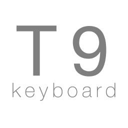 T9Keyboard