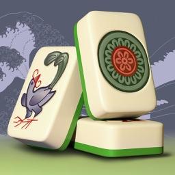 Original Mahjong™