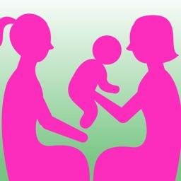 CPM Professional Midwife Exam Prep