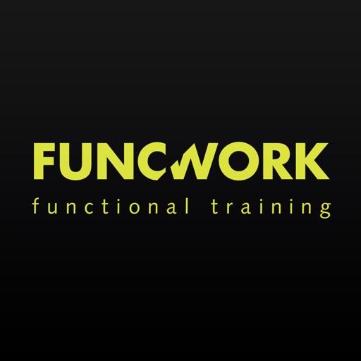 FUNCWORK, Functional training