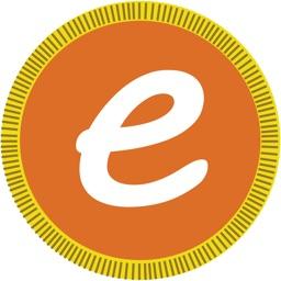 eTrailToEagle