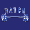 Hatch Squat Calculator