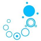 CELLULAR - Explore space, colour and sound icon