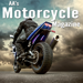 93.AAs Motorcycle Magazine