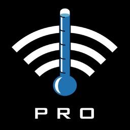 BlueTherm Pro
