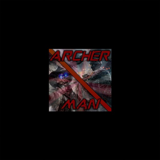 Archer Man