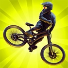 Bike Mayhem Mountain Racing icon