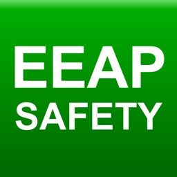 EEAP Mobile Safety App