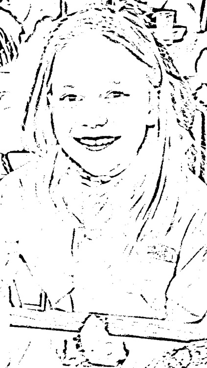 Sketch Your Photos screenshot-3