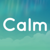 Calm in the Storm: Stress Management and Relaxation