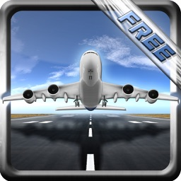 Flight Pro Control