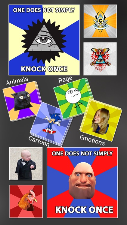 750x750bb masonic meme generator free rage meme maker producer make your