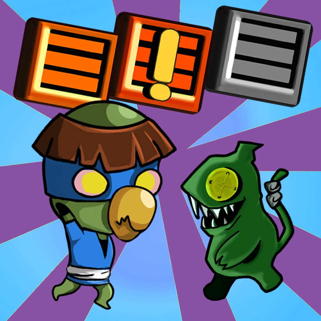 Animal Super Ninja free games hack