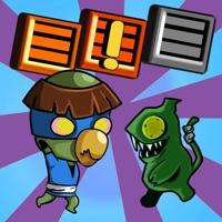 Codes for Animal Super Ninja free games Hack