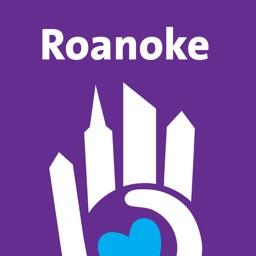 Roanoke App – Virginia – Local Business & Travel Guide