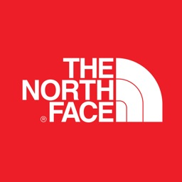 TNF Digital Catalogue