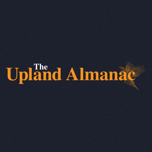 The Upland Almanac