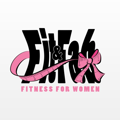 Fit & Fab Fitness
