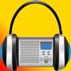 AirCastラジオ