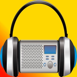 AirCast Radio