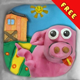 The Italian Talking Farm 2 Free! For Kids