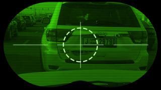 Spy Photo Camera 5