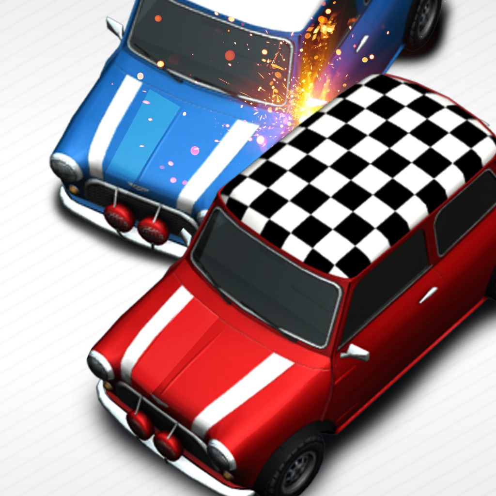Auto Crazy Mini Car Driving 3D - Real Highway Taxi Traffic Jumping Run 3D Racing Game hack