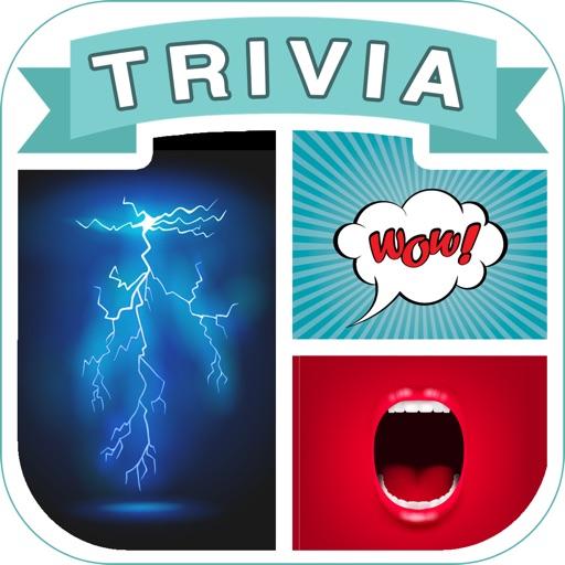 Trivia Quest™ Unbelievable Facts - trivia questions