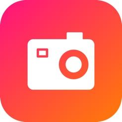 Passport Photo Free - Photo Studio