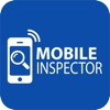 Amtech Mobile Inspector