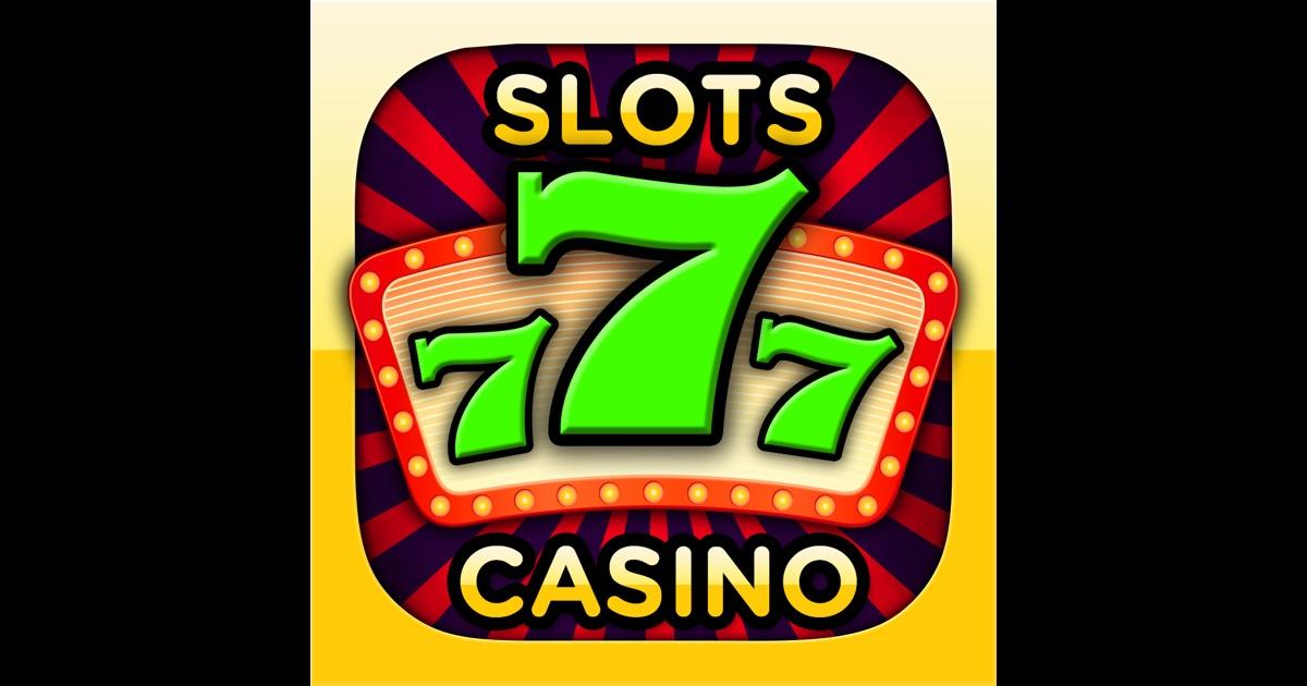 Casino excitement inc