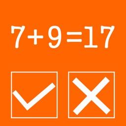Math Expert!!
