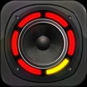 Dubstep Dubpad 2 -  Electronic Music Sampler