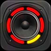 Dubstep Dubpad 2 -  Electronic Music Sampler