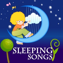 Awesome Family Bedtime Songs