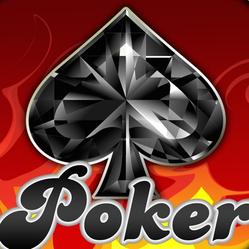 Poker Heaven Slots icon