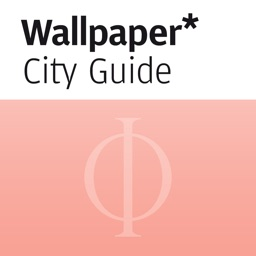 Melbourne: Wallpaper* City Guide