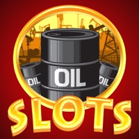 Codes for AAA Oil Mania Slots - Spin and Win the Black Gold Casino Hack